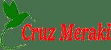 Cruz Meraki
