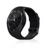 Reloj Celular Smartwatch Y1 Cruz Meraki 2