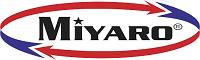 Miyaro